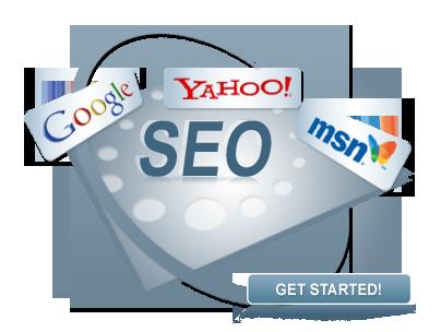 search-engine-optimization-seo-service.p